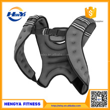 Besting Selling Training 100 Lb Rogue Weight Vest Running