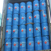 Tech grade Rongalite C Sodium Hydrosulfite 85% 88% 90% for paint, coating,leather and textile chemicals CAS 7775-14-6