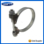 304 SS Pipe clamps hose clamp with different size