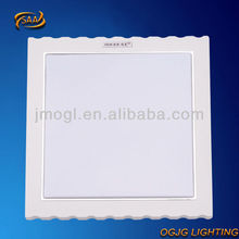 t5 kitchen lighting,ceiling lamp,plastic kitchen light covers