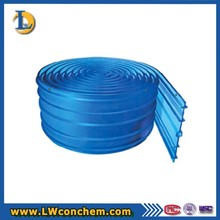 Hot Sales 200mm Width PVC Waterstop For Construction Leakage