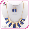 Hot Selling Necklace Earring Jewelry Sets