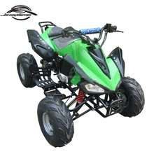 New style automatic 110cc quad bike for kids