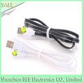 For iphone 6 data cable from China's best manufacture
