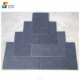 Black Roof Slate, Construction Building Materials slate roof tile