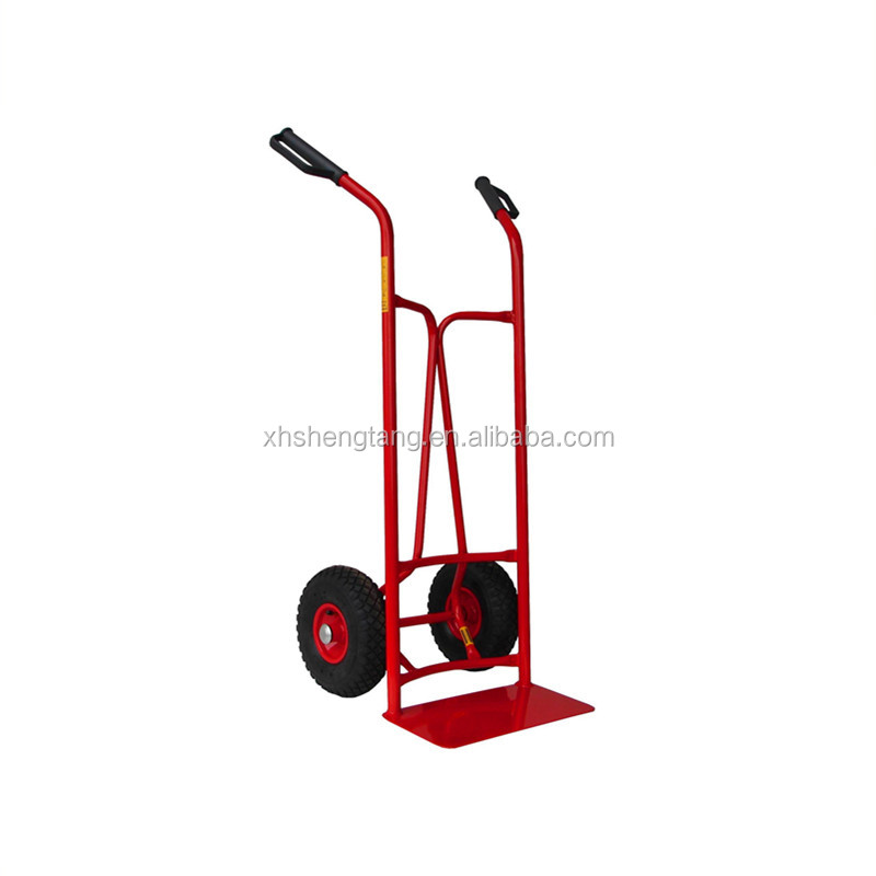 Heavy Duty Appliance Hand Truck /Hand Trolley