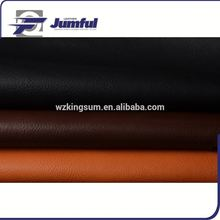 PVC high quality leather bags