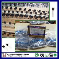 (Electronic components)Transistor 13003