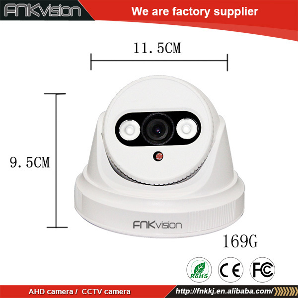 "High wholesale 1/4"" megapixel digital cctv camera assembly,cctv hidden pocket camera,hd 720p cctv waterproof camera"