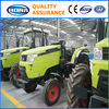 Best price 55HP 4x4 Sonalika tractor