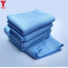 Different Models of cheap towel wrap with straps with certificate
