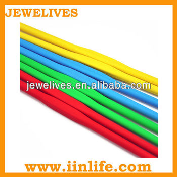Hot Selliing Kitchenware Eco-friendly Silicone Chopsticks