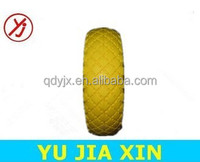 cheap motorcycle tyre dealers of tyre factory