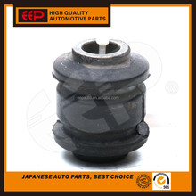 Spare Car Parts Rubber Suspension Bushing for Toyota Corona ST191/ST210 Corolla AE100 48725-02050