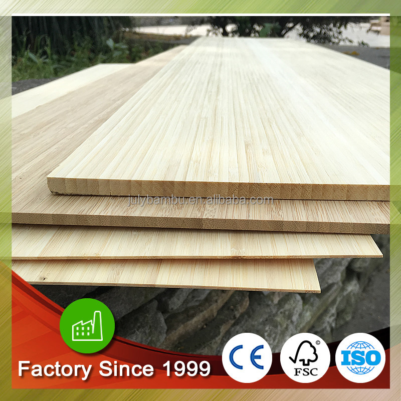 Best Price Bamboo Veneer Sheets 1.5-9mm