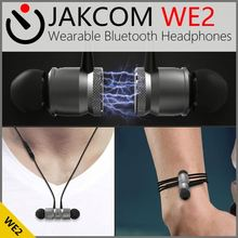 Jakcom We2 Wearable Bluetooth Headphones New Christmas Gift Of Electrical Systems As Japan Tuning Auto Parts Maruti Zen
