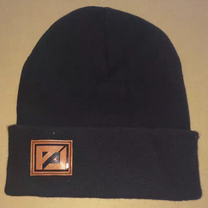 Custom High Quality Warm Wool <strong>Winter</strong> <strong>beanie</strong> with logo for men