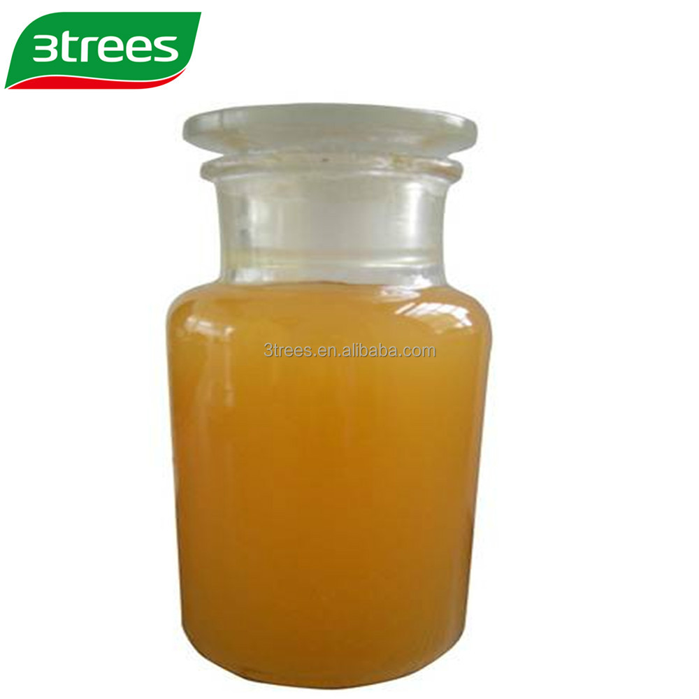 3TREES Strong Bonding All Purpose Contact Adhesive glue