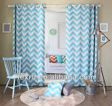 NEW ARRIVAL Printed Curtain