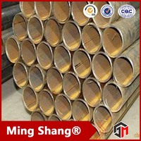 Professional production and sales of welded stainless steel pipe 316 l