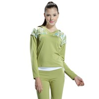 Oem Guangzhou Factory Apparel Womens Online