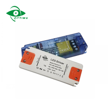 3 Years warranty LED Driver Manufacturer Non-Flicker CE approved constant voltage 40W LED Driver