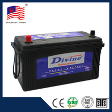 hot sell 12v 100ah power safe lead acid automotive battery