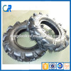 Wholesale china factory 4.00-8 tractor wheel tire weight herringbone tyres