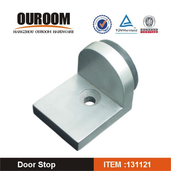 High Technology Durable Good Quality Door Stop Wind