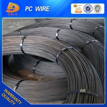 Concrete Steel Wire as Reinforcement Construction Material/Free Sample