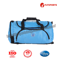 Fashion unisex travelling bag for travel