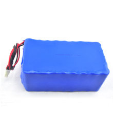 Li-ion 18650 12v 24ah battery for UPS/Solar storage system/LED lighting