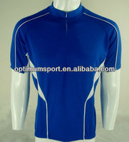 2013 New Design Mens Cheap Custom Cycling Jerseys but at High Quality With Custom Design Avaliable