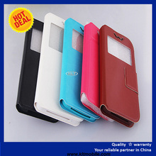 9.7 inch tablet silicone case cover, Flip PU Leather Case Cover Card Slot Stand Wallet