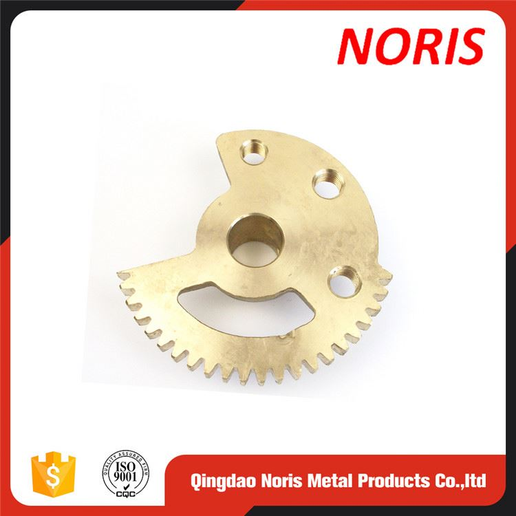 Different Kinds Of Cnc Machining Gear Support Factory