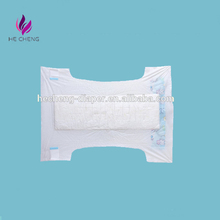baby diaper production line cheap price wholesale