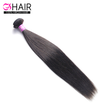 Cheap import products bohemian remy human hair extension