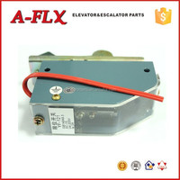 DS-121 YF-121 Elevator Door Switch Suitable Of Mitsubishi Elevator parts