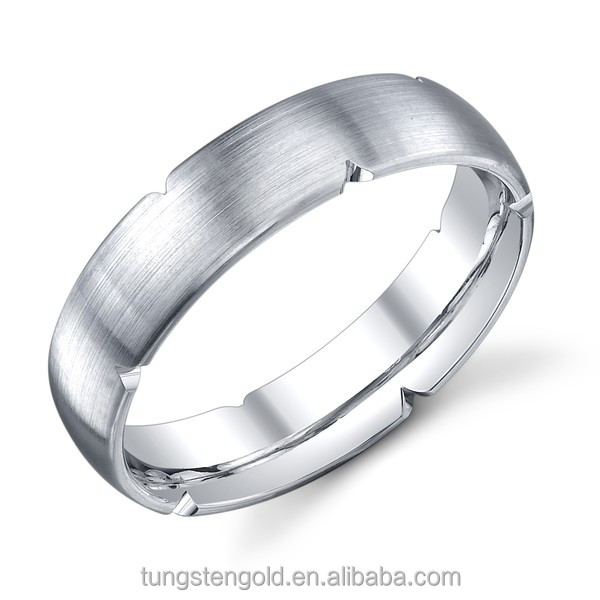 wholesale jewellery factory 316l stainless steel vintage ring