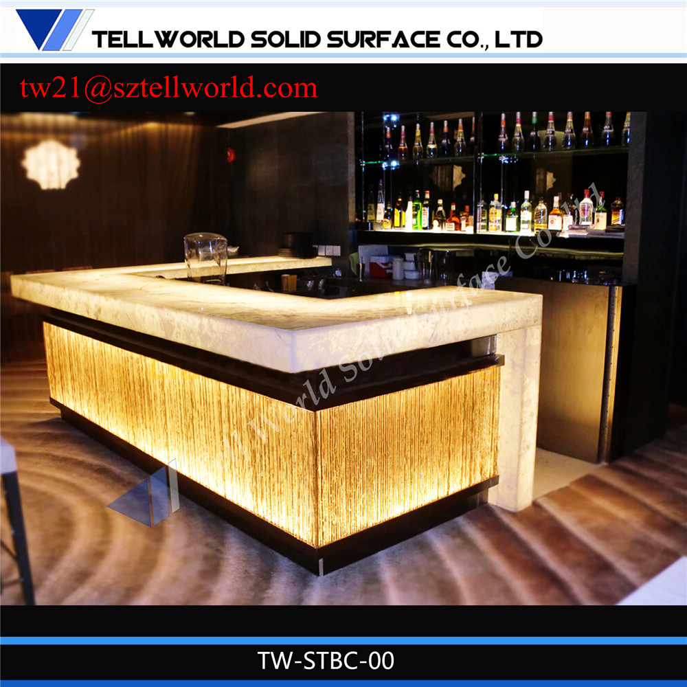 http://sc02.alicdn.com/kf/HTB1o1ocKVXXXXXhapXXq6xXFXXXj/Modern-Bar-counter-LED-bar-table-LED.jpg