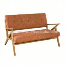 SFM00024 New Hot-sale china factory direct sale Golden supplier domiat small sofa furniture egypt