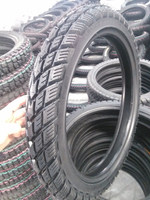 popular price 2.75-18 motorcycle tyre/tire alibaba china manufacturer
