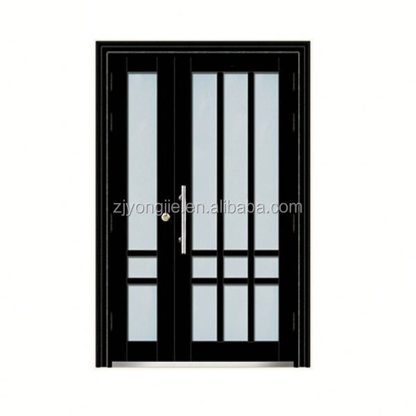 China alibaba security anti theft door