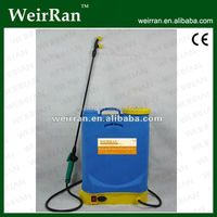 (52172) Rechargeable battery agriculture electric spray pump