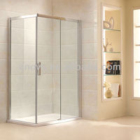hot sale and cheap shower cabin made in china