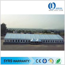 Easy to install 1000 people big Wedding Tent