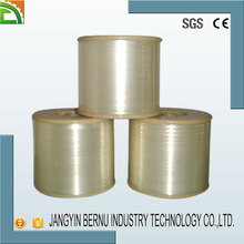 Long term stock single gold tear by hand tape manuacturers in india