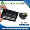 lithium battery manufacturer for HTC EVO 4G A9292/EVO Shift 4G A7373