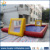 inflatable football field rental;inflatable soap football field;inflatable football field for sale
