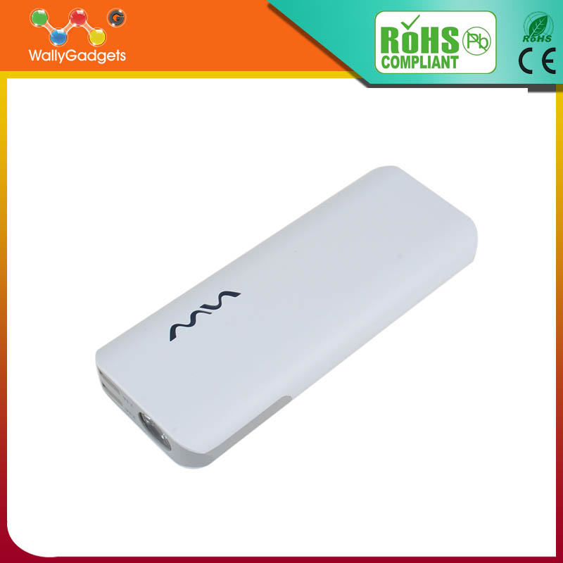 2015 best product shenzhen consumer electronics product, 10000mAh USB power bank